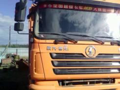 Shaanxi Shacman F3000. Продаеться грузовик shanxi f3000, 12 000 куб. см., 25 000 кг.