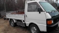 Nissan Vanette. Продам грузовичёк, 1 800 куб. см., 1 000 кг.