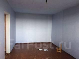 2-комнатная, улица Гамарника 19 кор. 6. агентство, 43 кв.м.