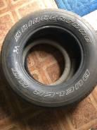 Bridgestone Dueler H/T 682. Летние, износ: 70%, 4 шт