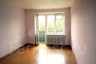 1-комнатная, проспект Интернациональный 15. Центральный, агентство, 30 кв.м.