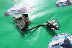 Педаль акселератора. Subaru Forester, SG9, SG9L, SG5, SG Двигатель EJ205