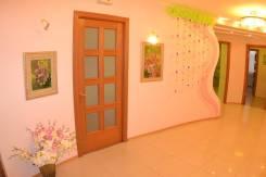 Продам фунциональное помещение по ул. Дзержинского. Улица Дзержинского 39, р-н Центральный