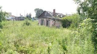 Продается земельный участок в пос. Трудовое на ул. Пшеницына. 991 кв.м., собственность, электричество, от агентства недвижимости (посредник)
