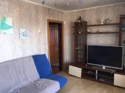 3-комнатная, Некрасова 52. Центр, частное лицо, 54 кв.м. Интерьер