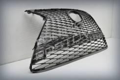 Решетка радиатора. Lexus NX300h Lexus NX200 Lexus NX200t