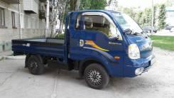 Kia Bongo III. Продаётся, 2 902 куб. см., 1 000 кг.