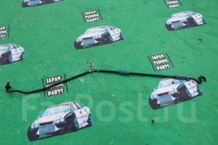 Упор капота. Subaru Forester, SG5, SG9 Двигатели: EJ255, EJ203, EJ202, EJ205