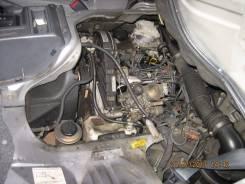 Двигатель в сборе 2CT