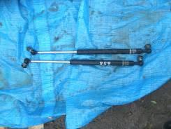 Амортизатор капота. Nissan Laurel, GCC35, GNC35, GC35, SC35, HC35 Двигатель RB25DET