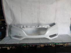 Бампер. Honda Vezel, RU3, RU4, RU1, RU2
