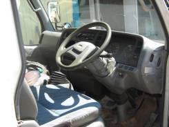 Mitsubishi Canter. Продается грузовик мицубиси кантер, 4 200 куб. см., 2 000 кг.