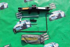 Ящик. Subaru Forester, SG5, SG9, SG, SG9L