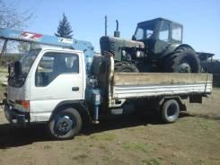 Куплю газель бортовой можно без двигателя и коробки передач.