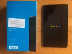 Asus Nexus 7 LTE 32Gb. Под заказ