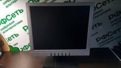 """Iiyama. 17"""" (43 см), технология LCD (ЖК). Под заказ"""