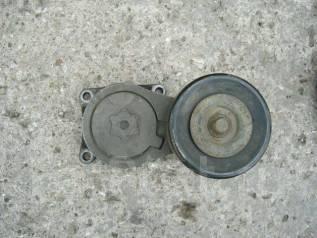 Натяжитель ремня. Toyota Mark II, JZX90 Двигатель 1JZGE