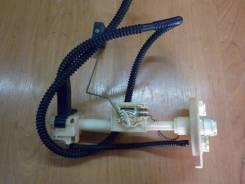 Датчик уровня топлива LEXUS GS430