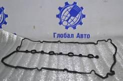 Прокладка клапанной крышки 6710160321