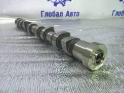Распредвал GMP 13020-AD202 YD22 / YD25 впускной