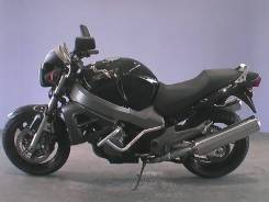 Honda X11. 1 100 куб. см., исправен, птс, с пробегом