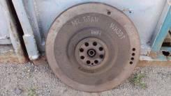 Маховик. Mazda Titan