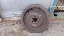 Маховик. Toyota Hiace Двигатель 2Y
