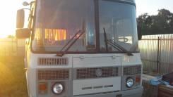 ПАЗ 320530-02. Продается автобус ПАЗ 2011 года, 2 500 куб. см., 24 места