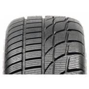 Westlake Tyres SW601. Зимние, без шипов, без износа, 4 шт