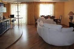 3-комнатная, улица Некрасовская 53а. Некрасовская, частное лицо, 145 кв.м. Комната