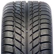 Westlake Tyres SW608. Зимние, без износа, 4 шт
