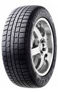 Maxxis SP3 Premitra Ice, 175/65 R14 82T