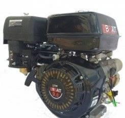 Электродвигатели. Под заказ