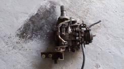 Топливный насос высокого давления. Toyota Dyna, BU306 Двигатель 4B