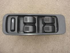 Блок управления стеклоподъемниками. Toyota Cami, J100E Daihatsu Terios Двигатель HCEJ