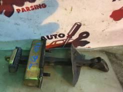 Ограничитель двери. Honda Accord, CL9, CL8, CL7