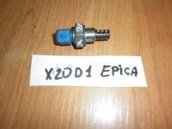 Датчик температуры впускного коллектора CHEVROLET EPICA