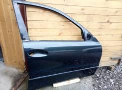 Дверь передняя правая 189U дорестайл Mercedes-Benz W211 (MB Garage)