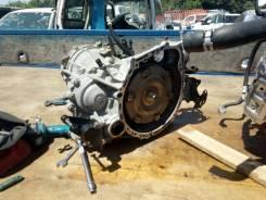 Автоматическая коробка переключения передач. Toyota: Allion, Premio, Duet, Stout, Opa, Wish Двигатель 1AZFSE
