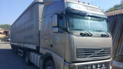 Volvo FH 12. Продаётся грузовик Volvo FH-Truck 4X2, 12 779 куб. см., 20 000 кг.