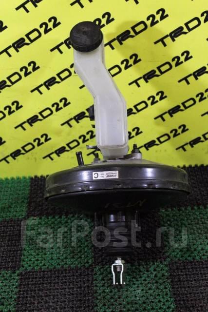 Цилиндр главный тормозной. Nissan X-Trail, DNT31, NT31, T31, T31N, T31R, TNT31 Nissan Dualis, KJ10, KNJ10 Двигатели: M9R, MR20DE, QR25DE