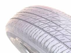 Bridgestone Turanza LS-T. Летние, без износа, 2 шт