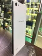 Lenovo Vibe X2. Б/у