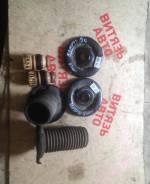 Пыльник амортизатора. Toyota Camry, ACV51, ASV50, ASV51