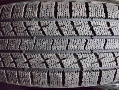 Kumho Marshal KW21. Зимние, без шипов, износ: 5%, 4 шт