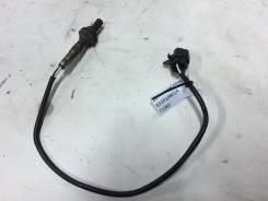 Датчик кислородный. Mazda Demio, DW3W, DW5W