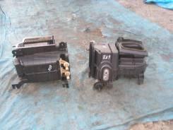 Печка. Nissan Laurel, SC35, GC35, GCC35, HC35 Двигатель RB25DET