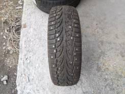 Pirelli Winter Carving. Зимние, шипованные, 2013 год, без износа, 1 шт