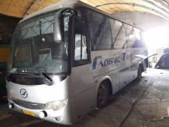 Higer KLQ6885. Продам Автобус, 6 690 куб. см., 35 мест