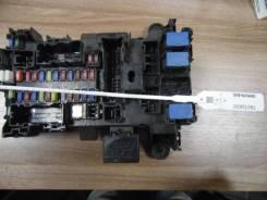 Автоматическая коробка переключения передач. Suzuki Escudo, TD54W, TA74W, TD94W Suzuki Grand Vitara Suzuki Vitara